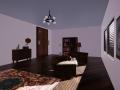 Adjuvatorium [Escape game, Co-op]