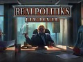 REALPOLITIKS: NEW POWER DLC out now!