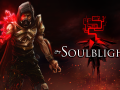 Soulblight Live on Steam