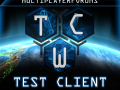 Play Test Client via SVN
