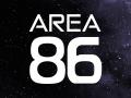 Area 86 Devlog