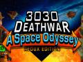 3030 Deathwar Redux gets huge Modding Update