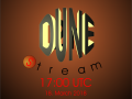 Mod Highlight Stream and New Release