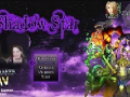 Shadow Star - Driftwood Gaming Review