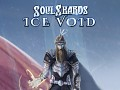 Soul Shards - Ice Void at GDC 2018