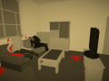 Body of Evidence Devlog: Evidence all over the YouTube