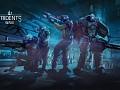This Week In Indie Games: March 23 2018