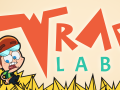 Trap Labs Teaser - Coming Mid 2018