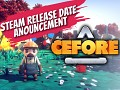 PAX EAST, New Trailer & Steam Release Date!