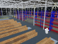 Warehouse Manager v1.3 - New Update