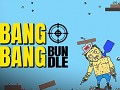 "BANG! BANG! Totally Accurate Redneck Simulator in ""Bang Bang Bundle"" from IndieGala.com"
