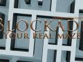 Blockade Game at Indiedb