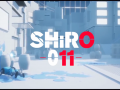 SHiRO 011 | Official Teaser / Trailer