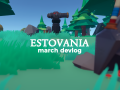 Devlog #2 :: March