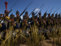 A Look At Prussia! New Conquest Game Mode. Now 35% Off