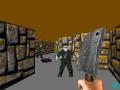 Extreme Wolfenstein v4!