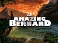 The Amazing Bernard is Coming to Steam on April 11!