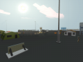 Military Base Update – The Biggest Upgrade Yet