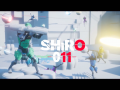 SHiRO 011 | Official Trailer