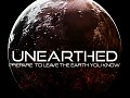 Unearthed Launches its Crowdfunding Campaign