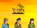Tales From Windy Meadow - Weekly Devlog #5 - One step forward...