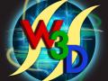 W3D Hub 2018 Roadmap