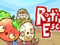 Rotten Escape - Dev Diary #3