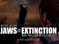 Jaws of Extinction - An exceptional new Survival Game, now live on Kickstarter