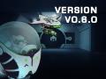 Robothorium Update 0.6.0