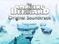 The Amazing Bernard Soundtrack Bundle Also Coming April 11!