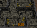 Update 30 - New enemies, 40 new dungeons and much more..