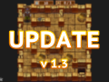 Game updated!