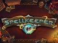 SpellKeeper released on Steam
