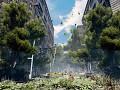 Environment Teaser Part 2 & More !