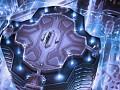 The NeuroSlicers Pre-Alpha Game Guide and FAQ