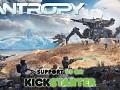 Pantropy Kickstarter reboot
