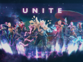 Eden Rising Official Gameplay Trailer and Developer Stream