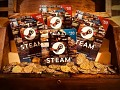 Win $100 Steam Credit - All musically talented sailors on deck!