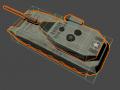 Dev Blog Directional Armor