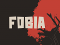 Fobia – An indie puzzle adventure