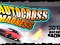 AUTOCROSS MADNESS on STEAM