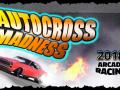 AUTOCROSS MADNESS on STEAM