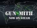 Massive Gunsmith Update! Free Play Test Date! & Live Dev Stream 21:30 GMT 13/04/2018