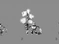 The Pinata Robot