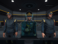 News Update Galactic Wars 14.04.18