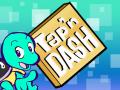 Tap 'n Dash - April Release