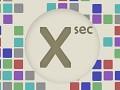 Xsec - Released!