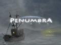 New Standalone Penumbra Game