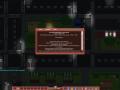 Road to Alpha & Devlog 13