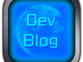 Dev Blog #3